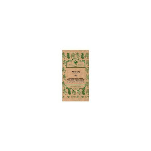 Herbária Körömvirág szirom (30 g)