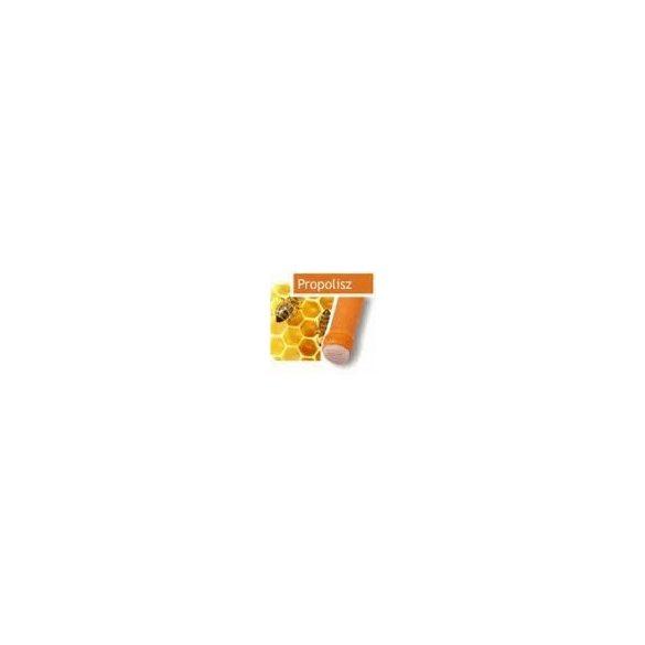 Naturhelix Fülgyertya Propolisz (2 db)
