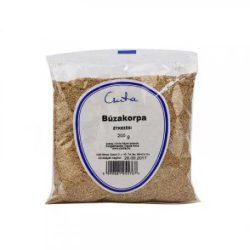Csuta Búzakorpa (200 g)