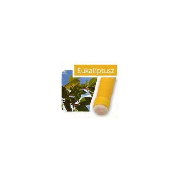 Naturhelix Fülgyertya Gyerek Eukaliptusz (10 db)