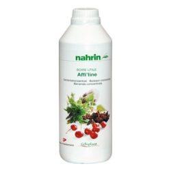 Nahrin Affiline (500 ml)