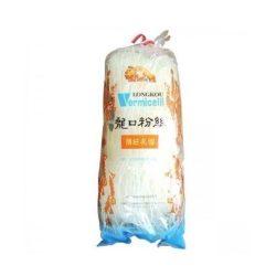 Üvegtészta Tiantan Vermicelli (100 g)