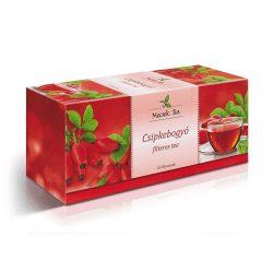 Mecsek Tea Csipkebogyó tea (25 db)