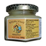 Royal Jelly Méhpempő (50 g)