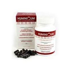 Huminiqum kapszula (120 db)