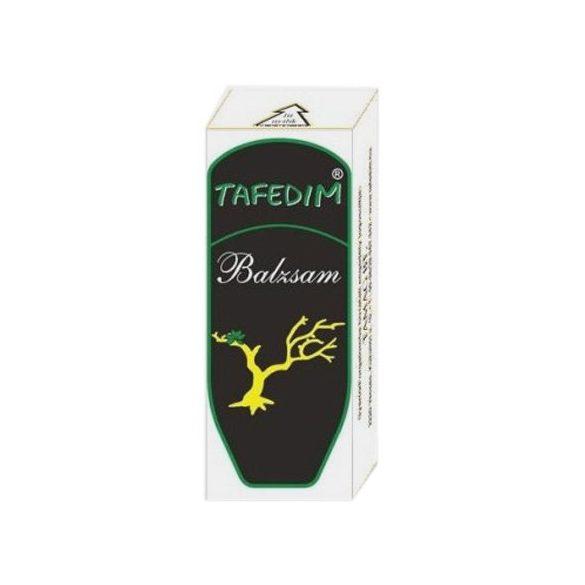 Tafedim balzsam (50 ml)