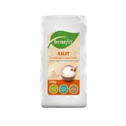 Benefitt Xilit (250 g)