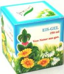 Primavera Jégzselé /Eis- gél/ (250 ml)