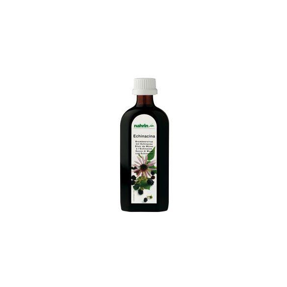 Nahrin Echinacina (250 ml)