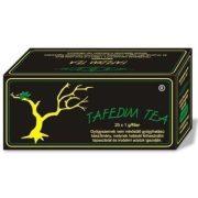 Tafedim filteres gyógytea (25 db)
