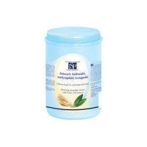 Stella Hidratáló Mélytápláló Testápoló pálmaolaj-selyemprotein (1000 ml)