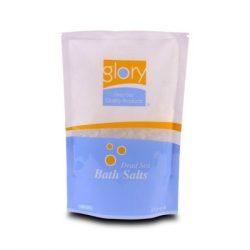 Glory Holt tengeri fürdősó (500 g)