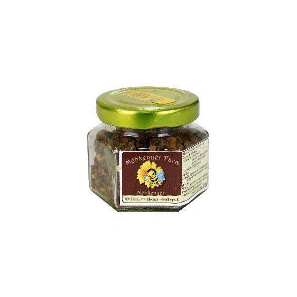 Méhkenyér Farm Méhkenyér (50 g)