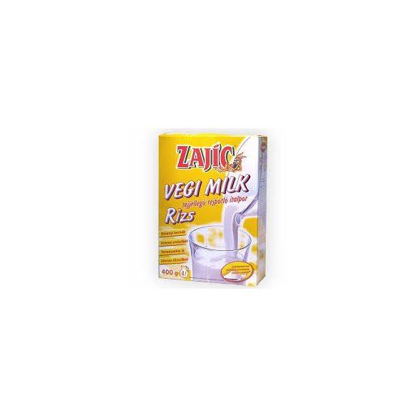 Mogador Rizs italpor (400 g)
