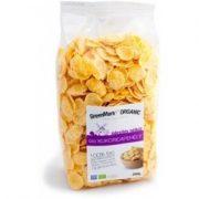 GreenMark Bio Kukoricapehely (250 g)
