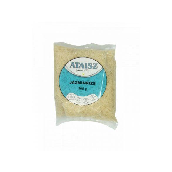 Ataisz Jázminrizs (500 g)