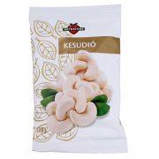 Naturfood Kesudió (100 g)