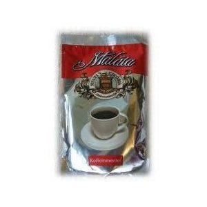 Maláta Kávé (200 g)