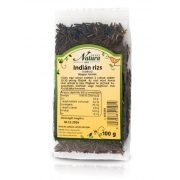 Natura Vadrizs /indián rizs/ (100 g)