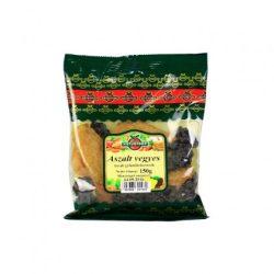 Naturfood Aszalt Vegyesgyümölcs (150 g)