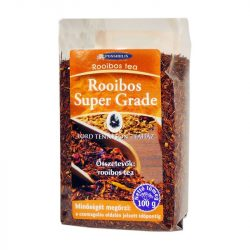 Possibilis Super grade rooibos tea (100 g)