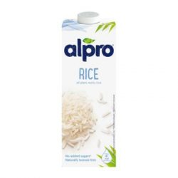 Alpro Rizsital Original (1000 ml)