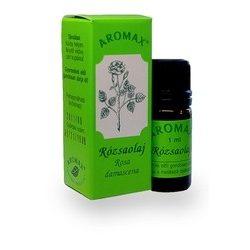 Aromax Rózsa illóolaj (1 ml)