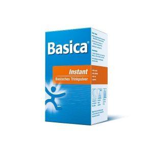 Basica Instant italpor (300 g)