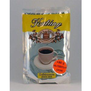Katáng Cikória kávé (150 g)