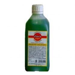 Clarasept Higiéniás kéztisztító és fertőtlenítő szer (1000 ml)