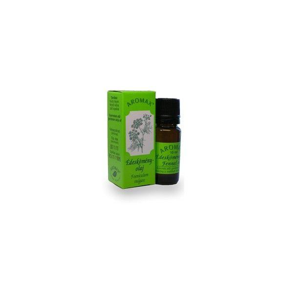 Aromax Édeskömény illóolaj (10 ml)