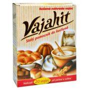 Vajahit Tojáspótló por (200 g)