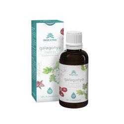 Bioextra Cseppek Crategus (50 ml)