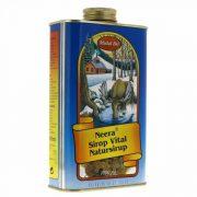 Neera böjtkúra szirup (1000 ml)