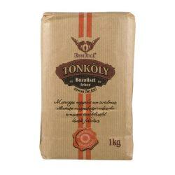 Eccofood Tönköly fehérliszt finom őrlésű TBL 70 (1000 g)