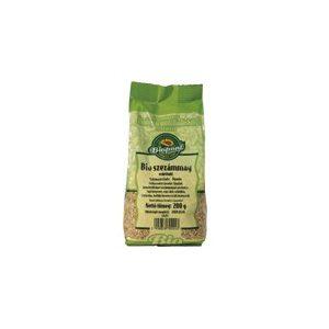 Biopont Bio Szezámmag barna (200 g)