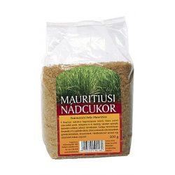 Interherb Gurman Nádcukor Mauritiusi (1000 g)