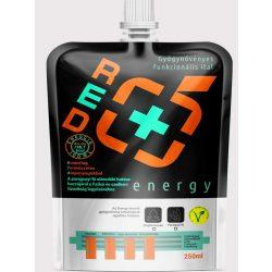 RedPower Energy (200 ml)