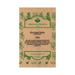 Herbária Kisvirágú fűzike (40 g)