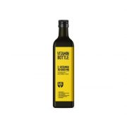 Vitamin Bottle C-vitamin Natural csepp (30000 mg / 250 ml)