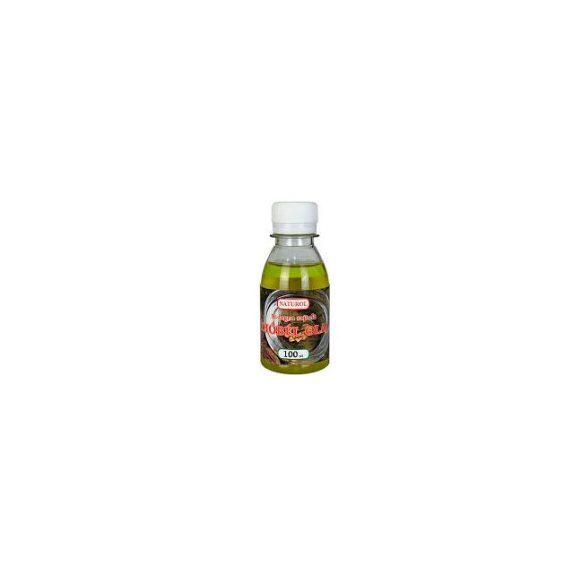 Naturol Dióbél olaj (100 ml)