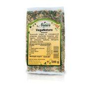 Natura VegaNatura ételizesítő (100 g)