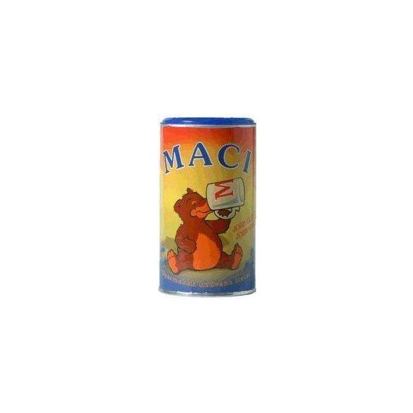 Maci Gyerek Kávé Kördobozos (250 g)
