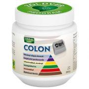 Zöldvér Colon Control (200 g)