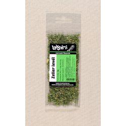 LAKHSMY Zeller levél morzsolt (14 g)