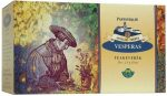 Pannonhalmi Vesperas nyugtató tea (20x1,5 g filter)