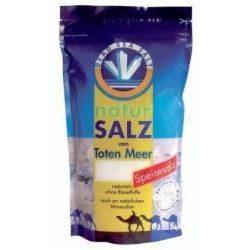 Holt-tengeri étkezési só (500 g)