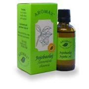 Aromax Jojoba olaj (50 ml)