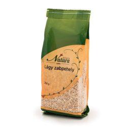 Natura Lágy zabpehely (250 g)