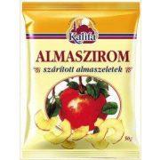 Kalifa Almaszirom (50 g)